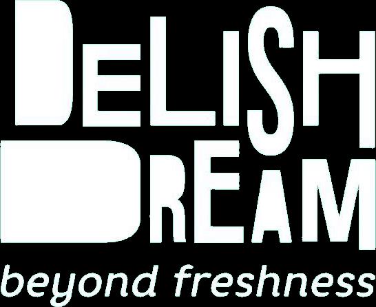 🚍Delish Dream » Dein Food-Bus