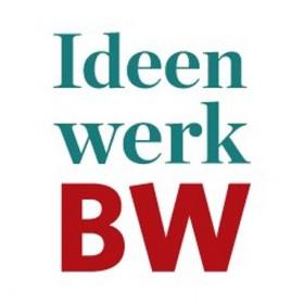 Ideenwerk BW