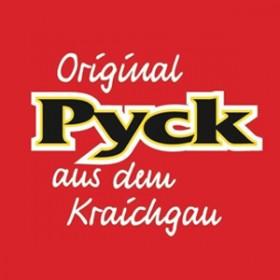 Metzgerei Pyck