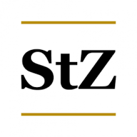 Stuttgarter Zeitung